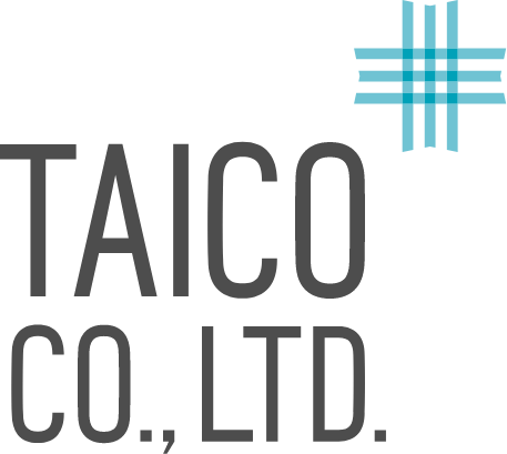 TAICO CO.,LTD.