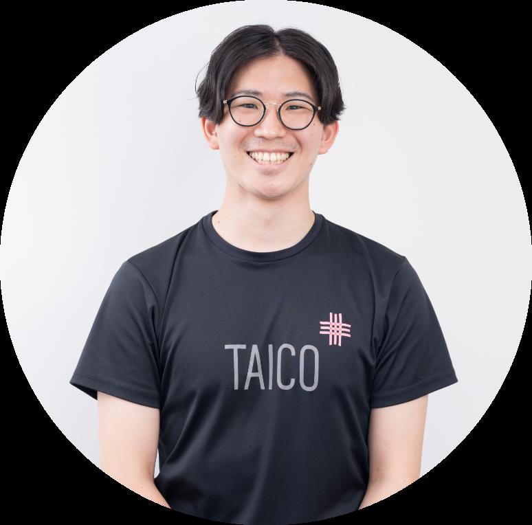 @yusuke_taico